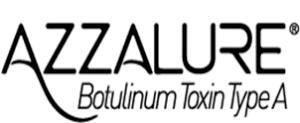 Botoks, toksyna botulinowa typu a